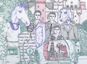 Trojan-Horse-Detail