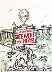 Frau_Merkel_42x30cm (Large)